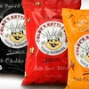 Colby's Kettle Corn – 51% Off Popcorn