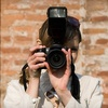 Up to 52% Off Photography Class