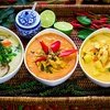 Up to 52% Off at Sang Thai & Vietnamese Restaurant in Port Coquitlam