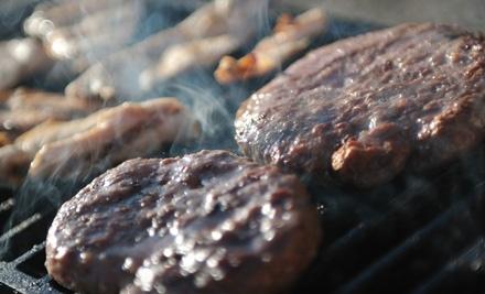 Kodiak Jacks Restaurant & Saloon - Kodiak Jack's Restaurant & Saloon in Petaluma