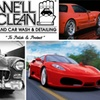 57% Off at We'll Clean Auto Spa