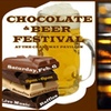 ODI - Richmond: $10 Admission and Free Parking to the Chocolate and Beer Festival at Craneway Pavilion