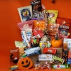Up to 52% Off Halloween-Themed Care Packages