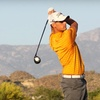 Up to 58% Private Golf Lessons in Marana