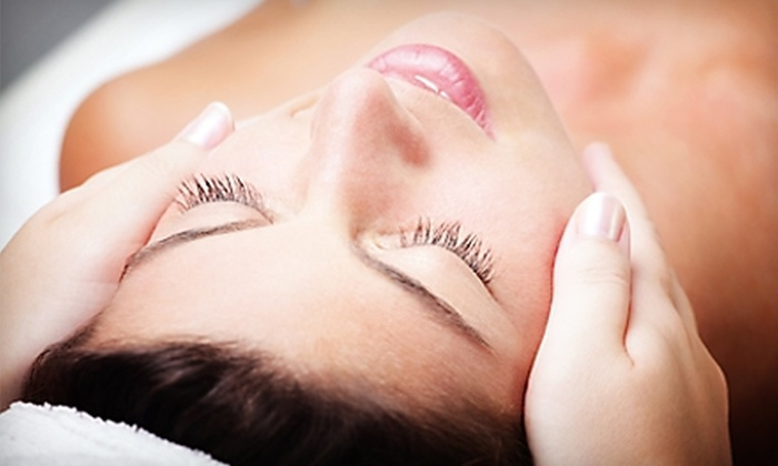 Jessica's Skin & Body Apothecary - Dicken: $30 for a 30-Minute Organic Facial at Jessica's Skin & Body Apothecary
