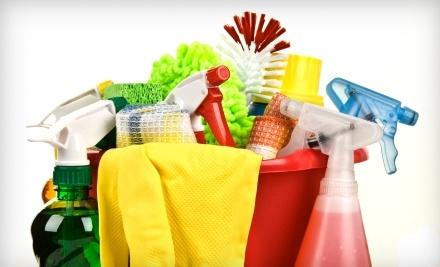 Custom Maid Service - Custom Maid Service in