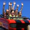 51% Off  at Adventure Park USA