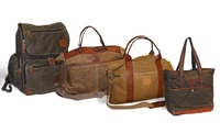 GROUPON: Field & Stream Huntington Gear Bags Field & Stream Huntington Gear Bags