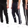 Cougar Sport Boys Quad 6.1 Athletic Training Pants