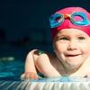 Up to 70% Off at AquaCenter Swim School