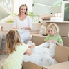 47% Off Moving Services