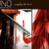 60% Off at Gino Salon