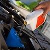 Meineke Car Care Center – Half Off Oil Changes