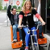 54% Off Pedicab Brewery Tour from Pdx Pedicab