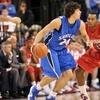 SLU Basketball – Up to 59% Off One Ticket
