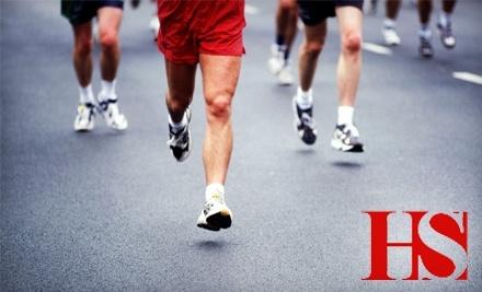 HealthSource Sport - HealthSource Sport in Houston