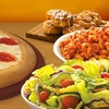 Cici's Pizza – Up to 53% Off Pizza Buffet and Drinks