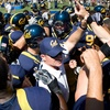 Cal Football – Up to 55% Off Two Tickets