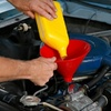 Up to 52% Off at Meineke Car Care Centers