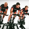 Up to 69% Off RealRyder Indoor Cycling Classes