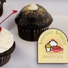 Up to Half Off Cupcakes in Peachtree City