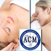 54% Off Acupuncture