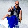 Up to 51% Off Jet Skiing for Two in Virginia Beach