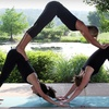 Up to 88% Off Yoga Classes