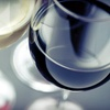 Up to 51% Off Wine Tasting for Two or Four