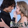 63% Off Classes at Dance World