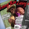 "54% Off ""Living Blues"" Magazine Subscription"