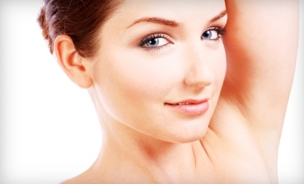 Smooth Solutions Medical Aesthetics - Smooth Solutions Medical Aesthetics in Williamsville