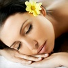 74% Off Skin-Treatment Package in Stony Brook
