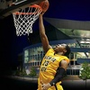 Wichita State Basketball – Up to 63% Off Two Tickets