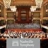 60% Off Nashville Symphony Tickets