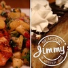 52% Off at Jimmy's Seafood & Oyster Bar