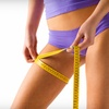 97% Off Cellulite-Reduction Sessions in Woodbridge