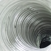 88% Off Air-Duct Cleaning from Duct Scrub