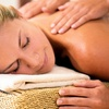 39% Off Swedish Massage at Illa Spa