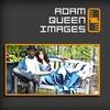 80% Off at Adam Queen Images