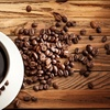 $8 for 10 Coffees or Teas at Urartu Coffee in Glendale