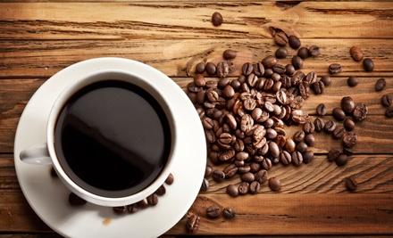 Urartu Coffee - Urartu Coffee in Glendale