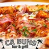 $6 for Bar-and-Grill Fare at CR Buns