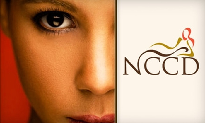 North Carolina Center for Dermatology - Durham: $60 for a Microdermabrasion Treatment at North Carolina Center for Dermatology ($120 Value)