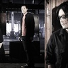 Up to Half Off One Ticket to the Goo Goo Dolls