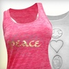 Half Off Yoga Wear from Our Love Yoga