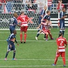 FC Dallas – Up to 69% Off Soccer Package