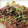 Half Off Bistro Cuisine at Henry's On South