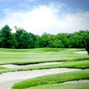 Up to 60% Off 18 Holes of Golf at Vineyard Golf at Renault