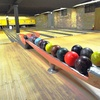 Up to 53% Off Bowling in Lakewood